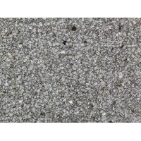 Wholesale Mica、leaves series Mica、leaves series-XY8-501 from china suppliers