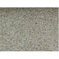 Wholesale Mica、leaves series Mica、leaves series-XY8-522 from china suppliers