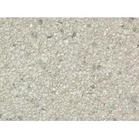 Wholesale Mica、leaves series Mica、leaves series-XY8-507 from china suppliers