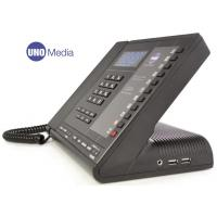 UNOMedia  UNOMedia single line CID speakerphone Model: HCD68TSD-10S