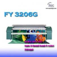 Wholesale solvent printer Inkjet Printer 3206S from china suppliers