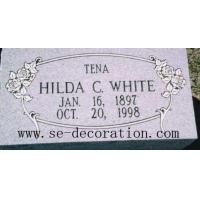 Wholesale Grave Marker Product Namegrave marker 23 from china suppliers