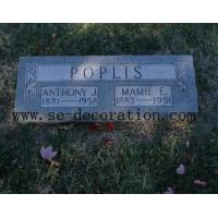 Wholesale Grave Marker Product Namegrave marker 19 from china suppliers