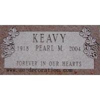 Wholesale Grave Marker Product Namegrave marker 28 from china suppliers
