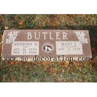 Wholesale Grave Marker Product Namegrave marker 18 from china suppliers