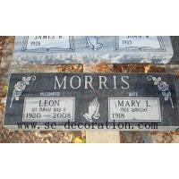Wholesale Grave Marker Product Namegrave marker 21 from china suppliers