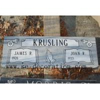 Wholesale Grave Marker Product Namegrave marker 22 from china suppliers