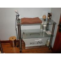 Wholesale Systems - REDUCED PRICE Sudo Spray Tan Starter Kit - REDUCED PRICE from china suppliers