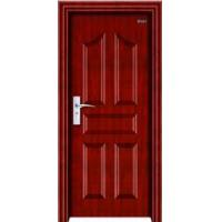 Buy cheap High-grade steel indoor door series FML-011 from wholesalers