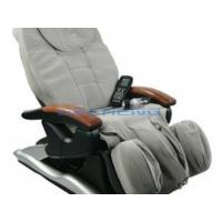 Wholesale Massage Chair Name:DC02B-889 electric massage chair from china suppliers