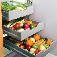 Wholesale Kitchen Plastic Drawer-p27-PD-420-- from china suppliers