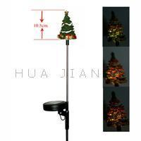 Buy cheap Solar Christmas light You are hereHome >> Product List >> Solar Christmas light >> christmas tree solar light from wholesalers
