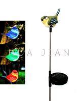 Buy cheap Solar bird stake You are hereHome >> Product List >> Solar bird stake >> soalr bird light from wholesalers