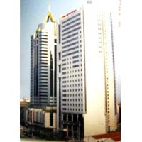 Wholesale Real Estate Projects Jinguang Plaza from china suppliers