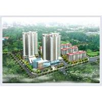 Wholesale Real Estate Projects Jinguang Urban Mingjia from china suppliers