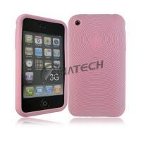 Buy cheap iPhone 3/3GS Case ST-IP3G-SL08-06 from wholesalers