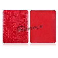 Buy cheap AppleAccessory ipad sticker case from wholesalers