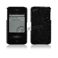 Buy cheap iPhone 4 Case ST-IP4G-PD03-01 from wholesalers