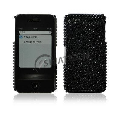 China iPhone 4 Case ST-IP4G-PD03-01