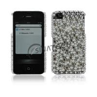 Buy cheap iPhone 4 Case ST-IP4G-PD01-02 from wholesalers