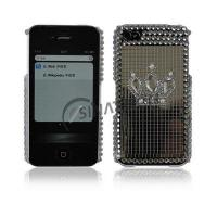 Wholesale iPhone 4 Case ST-IP4G-PD02-13 from china suppliers