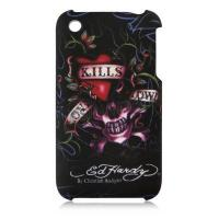 China AppleAccessory iphone 3G rubber case on sale
