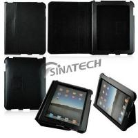 Buy cheap AppleAccessory ipad leather case from wholesalers