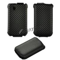 Buy cheap Case ST-BB9630-CA01-01 from wholesalers