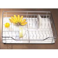 Wholesale moveable dish rack from china suppliers