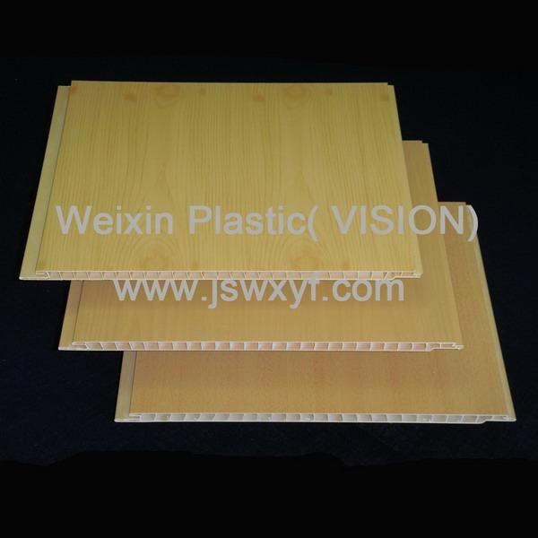 Quality PVC Panel Printing for sale
