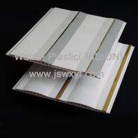 Wholesale PVC Panel CurtainCoating from china suppliers