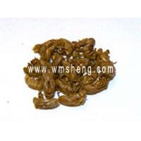 Buy cheap Disintoxicating, antipyretic NAME:Periostracum Cicadae from wholesalers