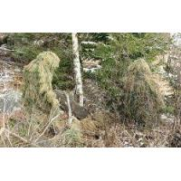 GHILLIE SUIT/ HUNTING SUIT