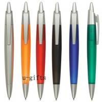 Wholesale U6 pens Name:u6-20 from china suppliers
