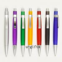 Wholesale U6 pens Name:u6-19 from china suppliers