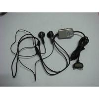 Buy cheap Cell Phone Handsfree HS-23 from wholesalers