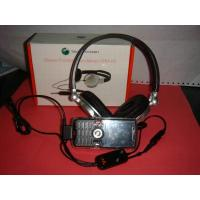 Buy cheap Cell Phone Handsfree HPM-85 from wholesalers