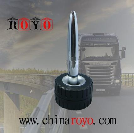 Quality magnetic pen Royo Magnetic Pen Tyre for sale