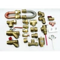 Wholesale Accessories Pipeline Connection from china suppliers