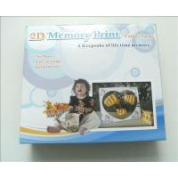 Wholesale Memory Print 2D memory putty (family pack) from china suppliers