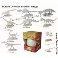 Dig Dinosaur Paint  Dino Egg for sale