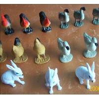 Wholesale Animal Figures Farm Animal from china suppliers