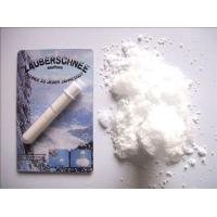 Wholesale Instant Snow FP-3031 Instant Snow from china suppliers