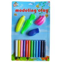 Clay & Putty Modeling clay for sale