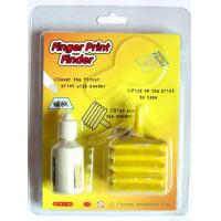 Spy Kit Finger print identifier for sale