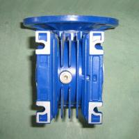 Wholesale Gear and Gearbox Gearbox 6 from china suppliers