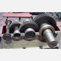Wholesale Gear and Gearbox Gearbox 1 from china suppliers