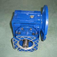 Wholesale Gear and Gearbox Gearbox 5 from china suppliers