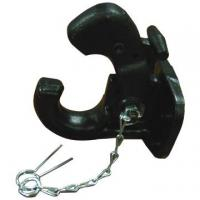 Wholesale Automobile Part Trailer Hitch 1 from china suppliers