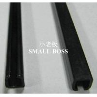 Buy cheap New Style pvc profile accessries used in a car pvc profile accessries used in a car from wholesalers